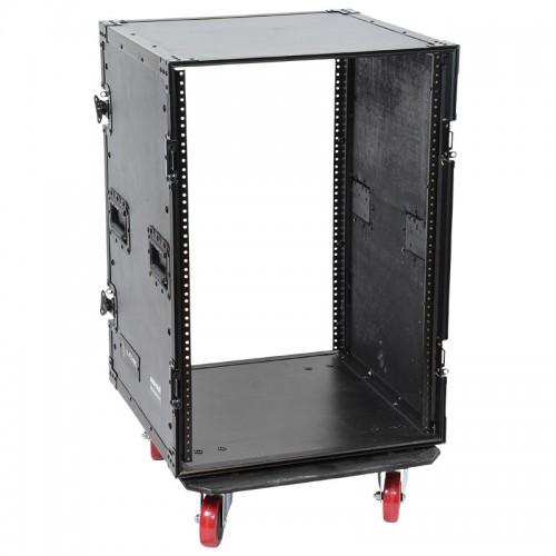 16U Vertical Rack - ARW16UE