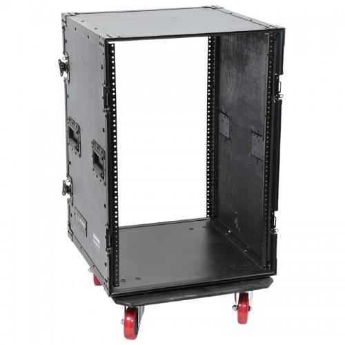 16U Vertical Rack - ARW16UE