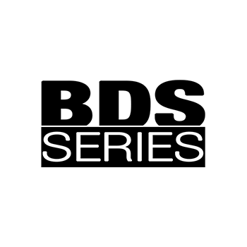 BDS Series