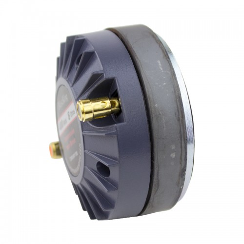 400 Watts Bolt-On Compression Driver - BDUM170B