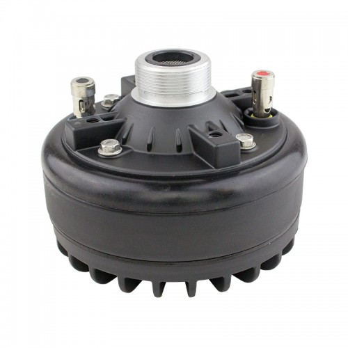 600 Watts Screw-On Compression Driver - BDUM210