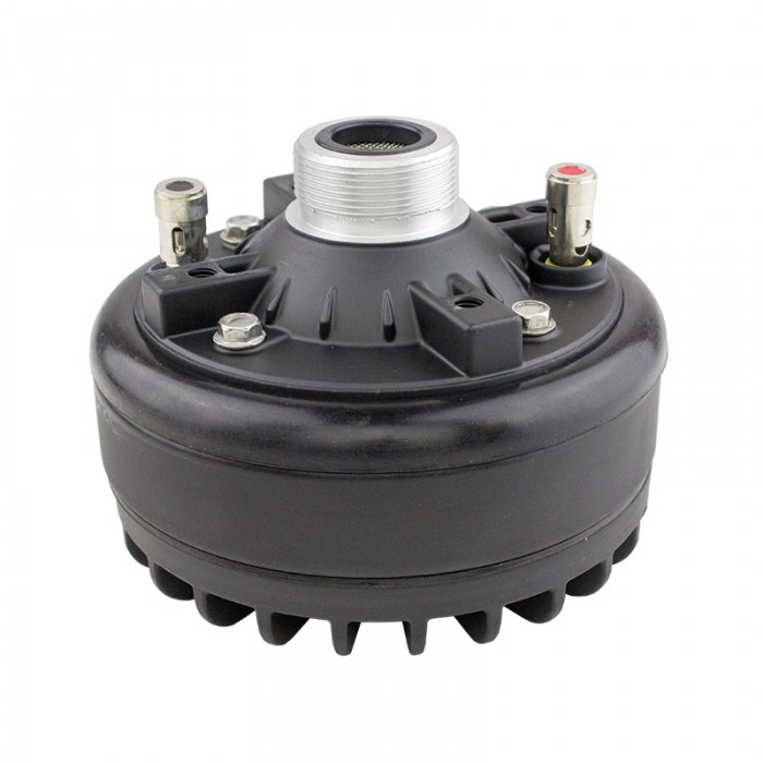 650 Watts Screw-On Compression Driver - BDUM220