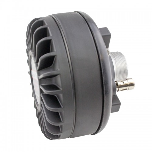 650 Watts Screw-On Compression Driver - BDUM220