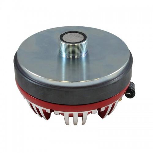700 Watts Screw-On Compression Driver - BDUM250T