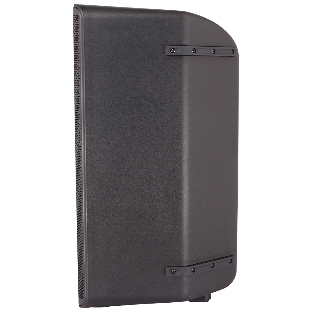 """15"""" Active Loudspeaker 1000 Watts Class-D with DSP Processor - BLADE15A"""