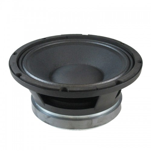 Professional Low Frequency Transducer - BLAST10 PRO