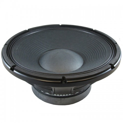 Professional Low Frequency Transducer - BLAST15 PRO