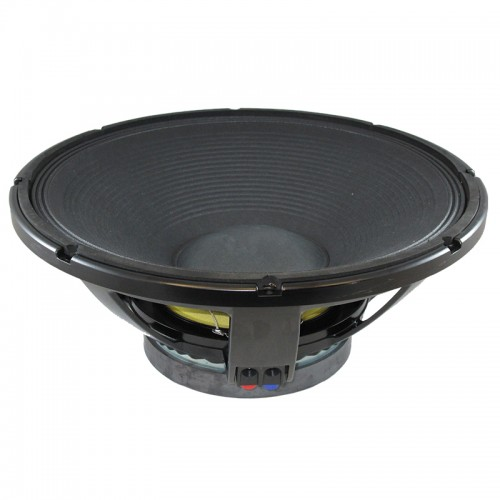 Professional Low Frequency Transducer - BLAST18 PRO