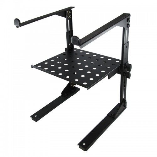 Laptop Stand with Tray - BLPS-5