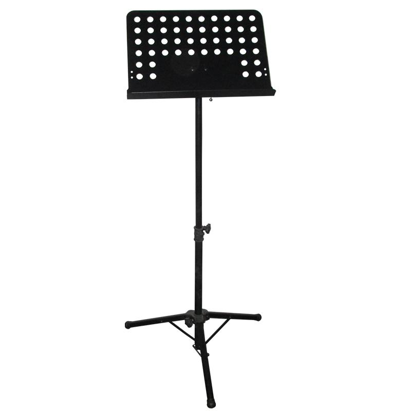Sheet Music Stand - BMS001