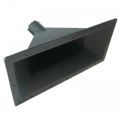 Screw-On Horn - BPH600