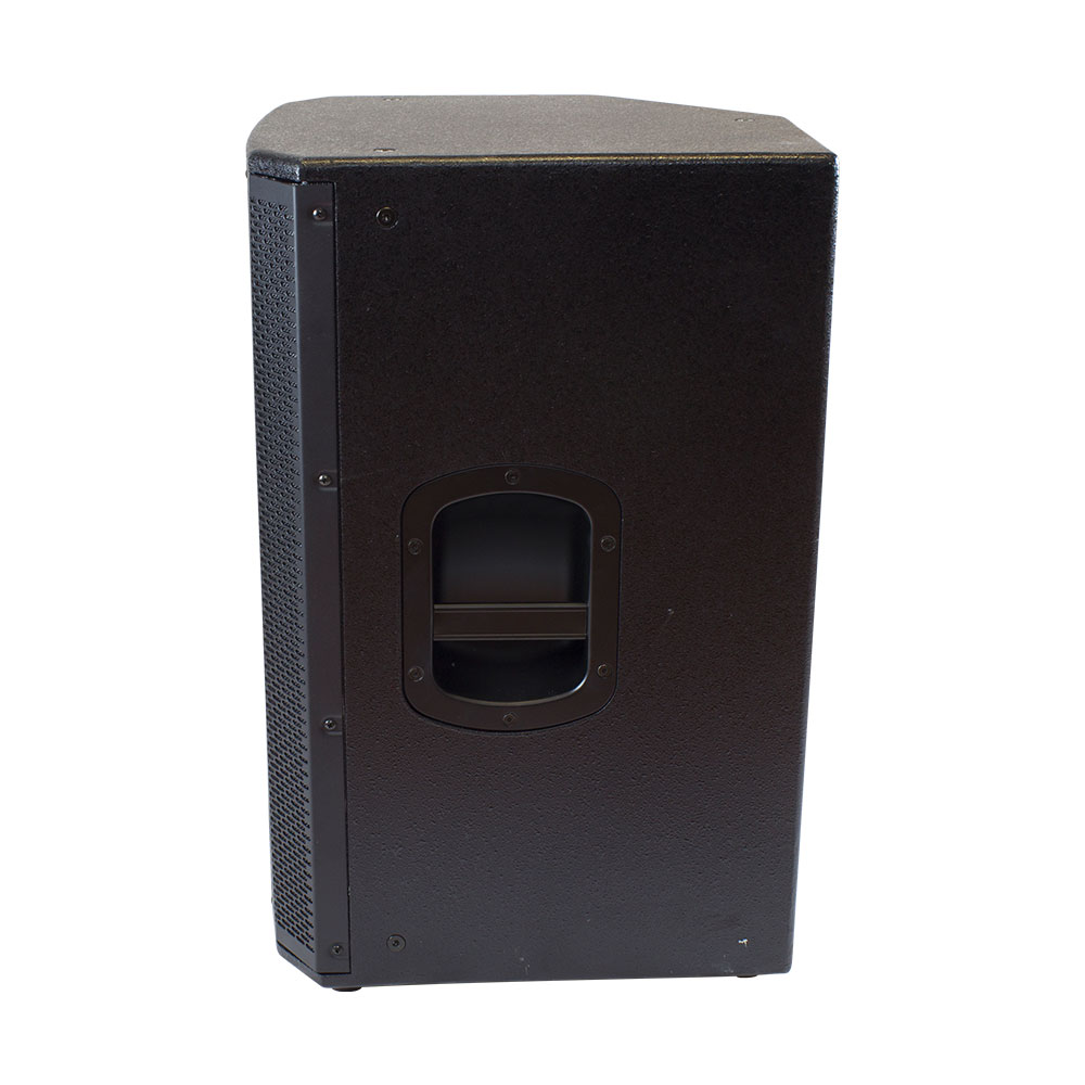 "12"" 2-way Active 800 Watts Loudspeaker - BPS12FR"