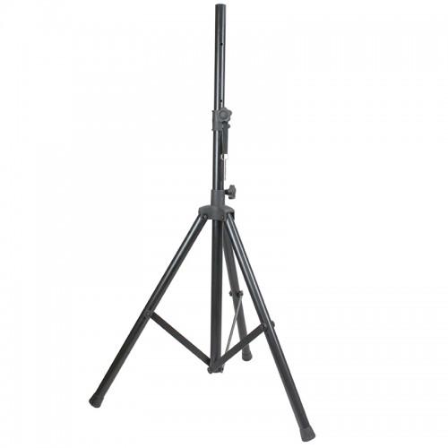 Aluminum Speaker Stand - BS300