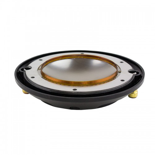 Replacement Diaphragm for BXD450 - BXD450DIA
