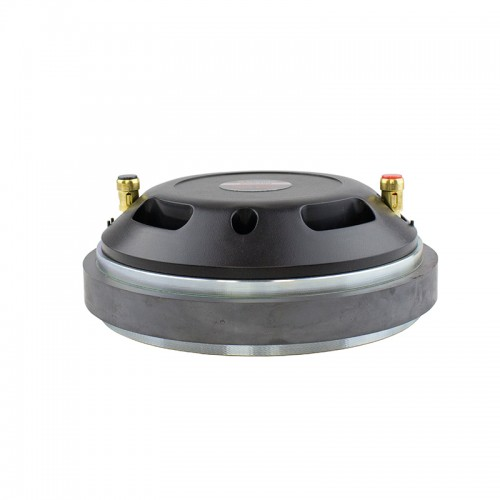 450 Watts Bolt-On Compression Driver - BXD450