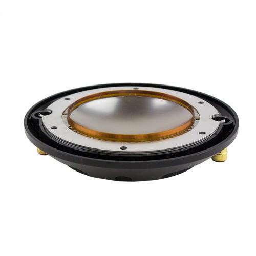 Replacement Diaphragm for BXD500 - BXD500DIA