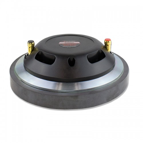 500 Watts Bolt-On Compression Driver - BXD500