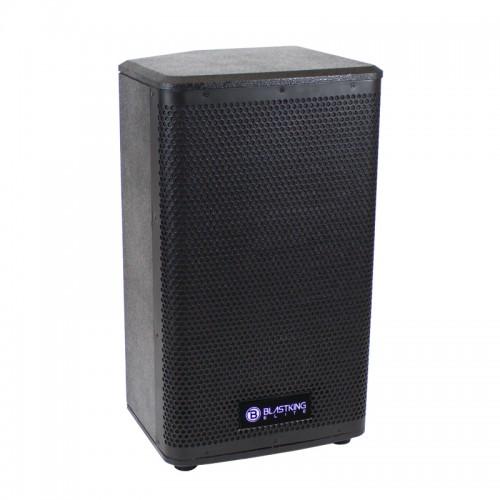 "12"" Active 1000 Watts Class D 2-way Loudspeaker – KXD12A"
