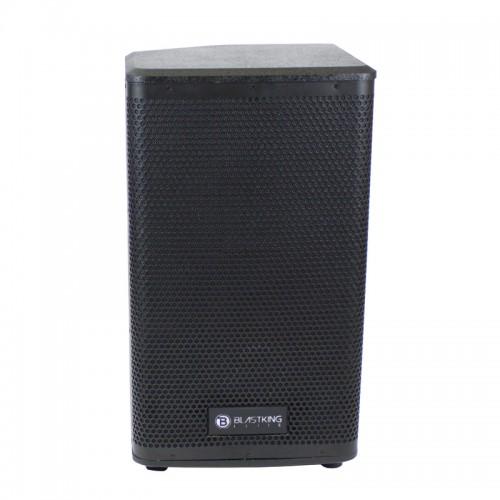 "12"" Passive 1000 Watts Class D 2-way Loudspeaker – KXD12"