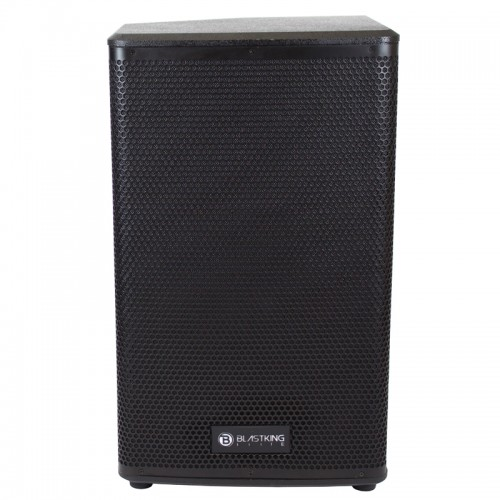 "15"" Passive 1200 Watts Class D 2-way Loudspeaker – KXD15"