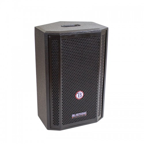 """12"""" Active Floor/Stage Monitor – KXT12AM"""