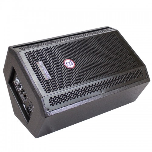 """12"""" Active Floor/Stage Monitor - KXT12AM"""