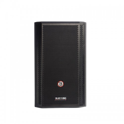 12-inch Two Way Powered Speaker - KXT12A