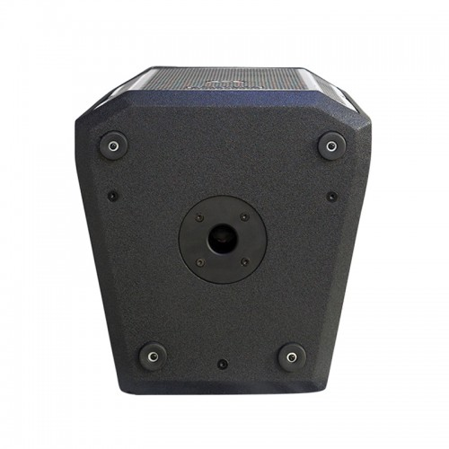12-inch Two Way Passive Speaker – KXT12