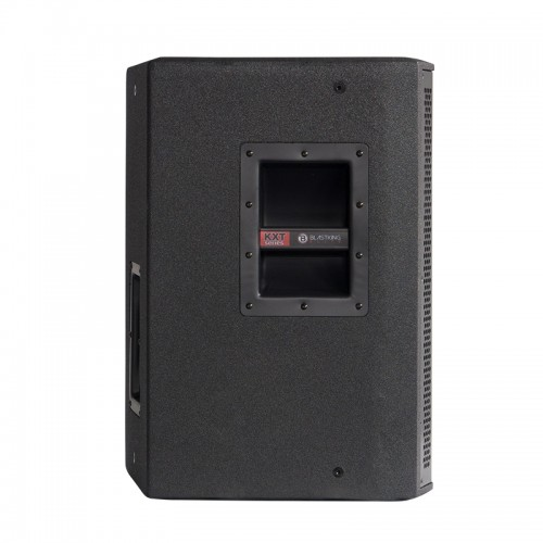 15-inch Two Way Powered Speaker - KXT15A
