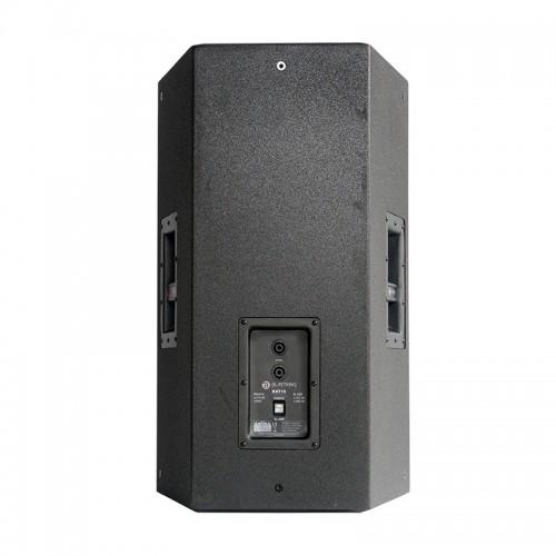 15-inch Two Way Passive Speaker - KXT15