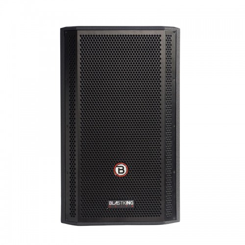 15-inch Two Way Passive Speaker - KXT15
