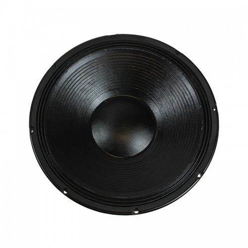 """15"""" 2000 Watts High Output Woofer - PROFILE15"""