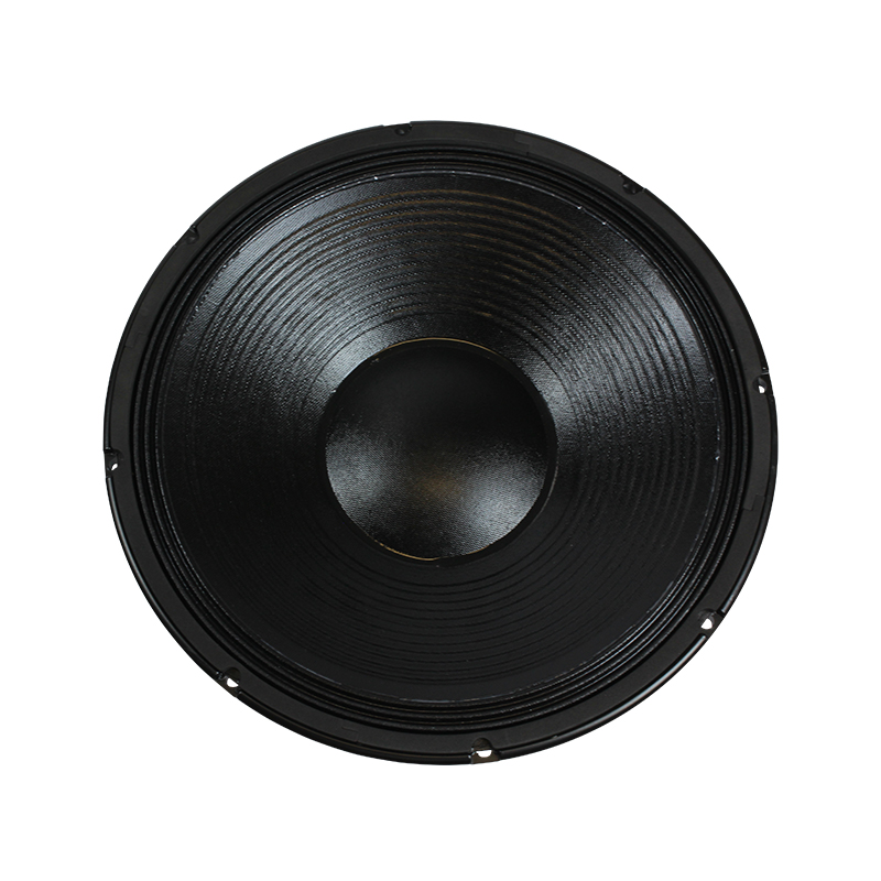 "15"" 2000 Watts High Output Woofer - PROFILE15"