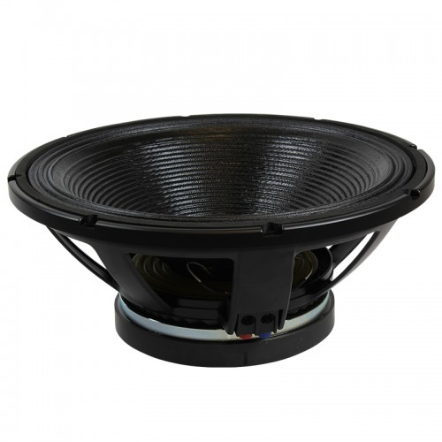 "18"" 3000 Watts High Output Woofer - PROFILE18"