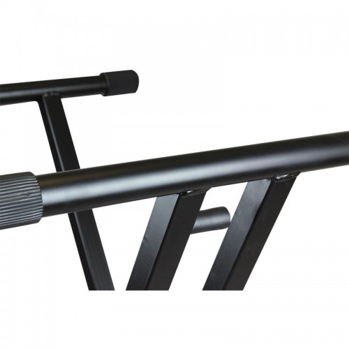Pro Double-X Keyboard Stand - SPS120KS