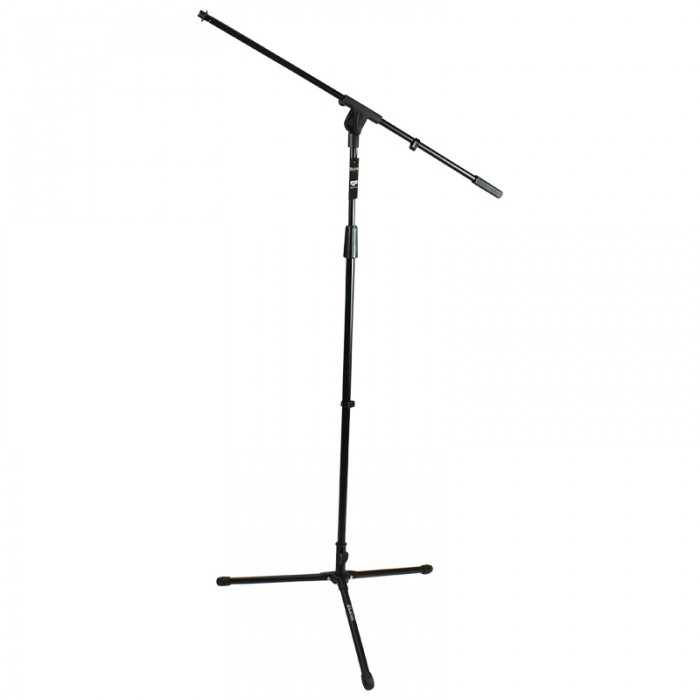 Light Duty Microphone Stand - SPS210MS