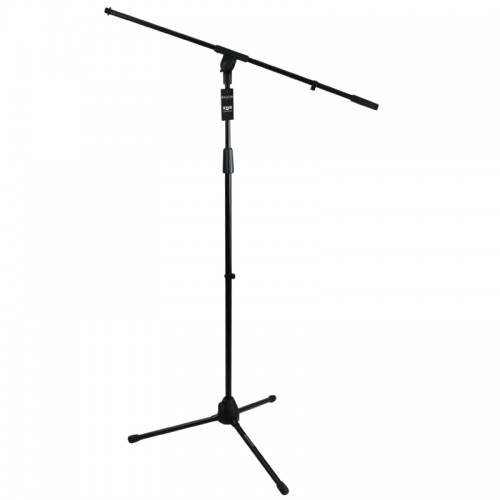 Medium Duty Microphone Stand - SPS310MS