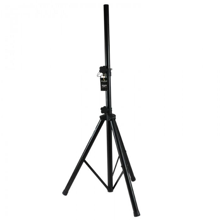 Light Duty Speaker Stand - SPS320SS