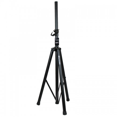 Medium Duty Speaker Stand - SPS350SS