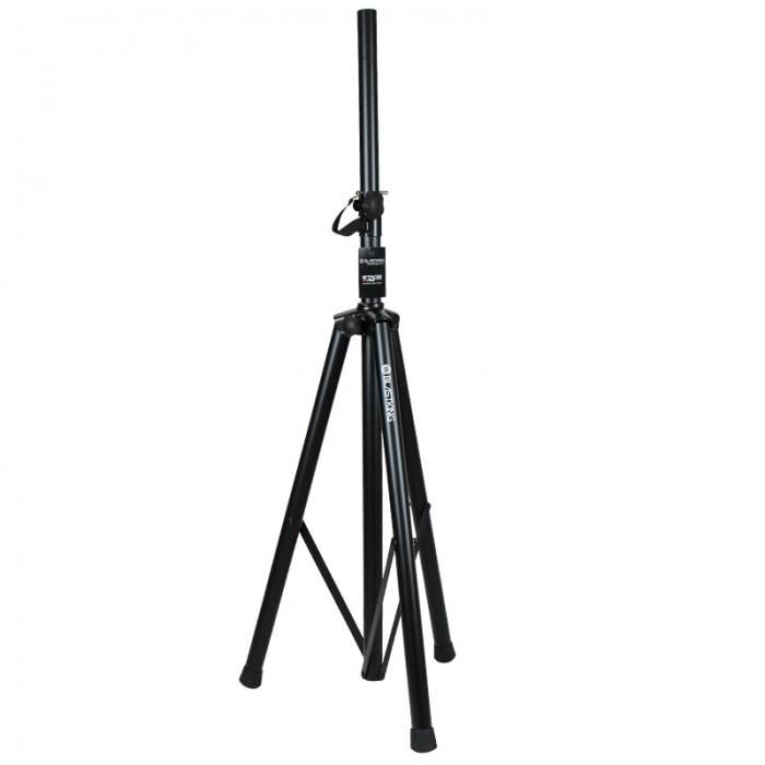 Medium Duty Speaker Stand - SPS350SS