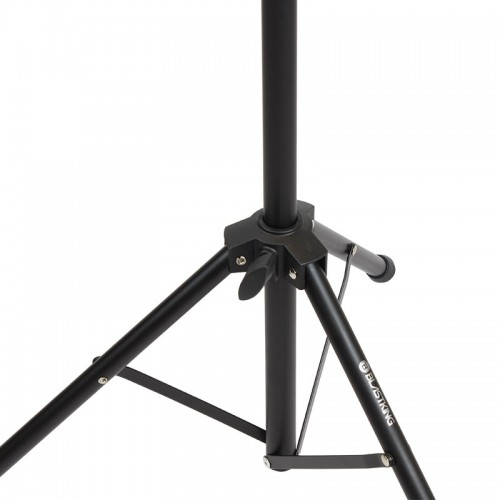 Deluxe Sheet Music Stand - SPS520MSS
