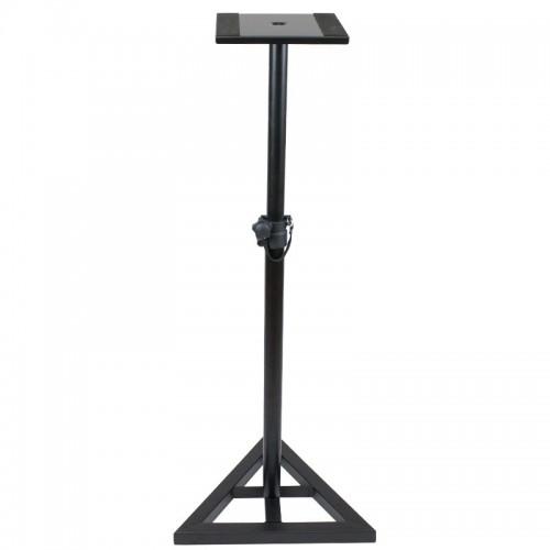 Studio Monitor Stand - SPS600MON