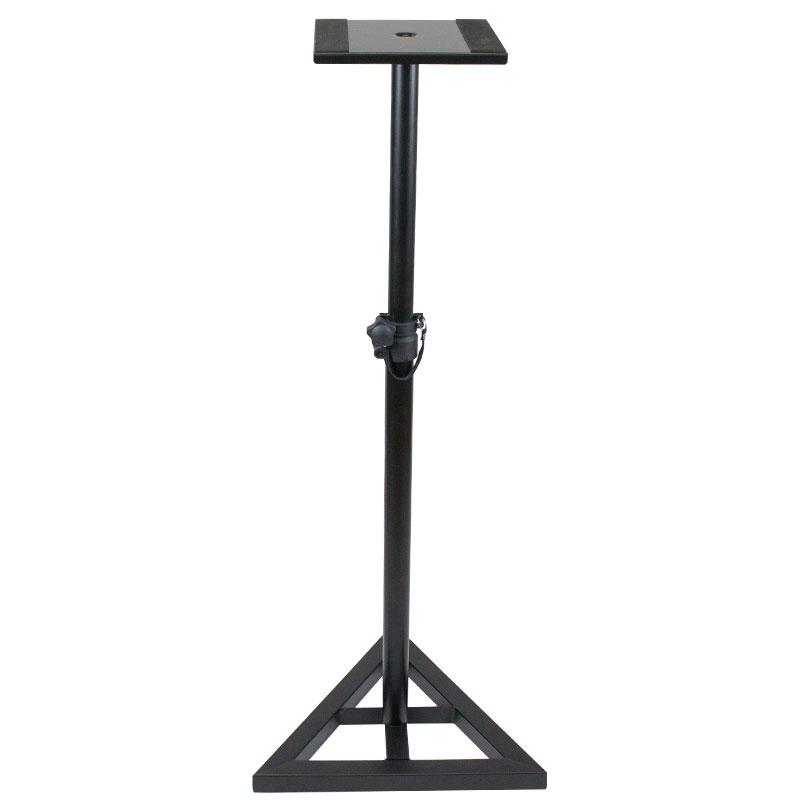 studio monitor stand sps600mon blastking. Black Bedroom Furniture Sets. Home Design Ideas