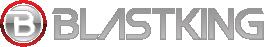 Blastking Logo