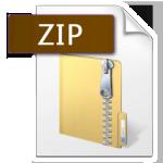 zip-150x150